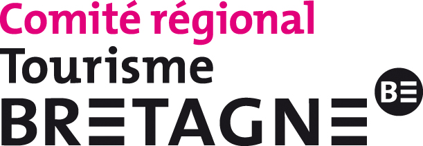 Comite Regional Tourisme Bretagne