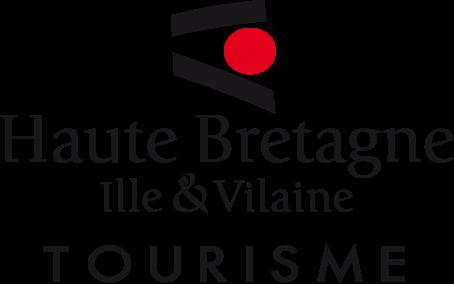 Haute Bretagne Tourisme